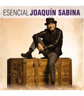 Esencial Joaquin Sabina. (2 CD)