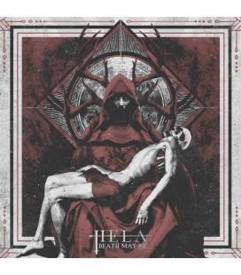 Death May Die (1 CD)