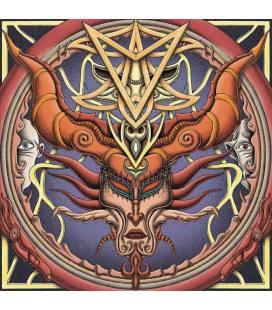 Slowgod II (1 CD)