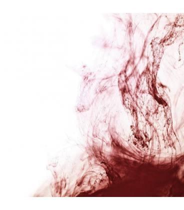 Set de Sang (1 LP Splater)