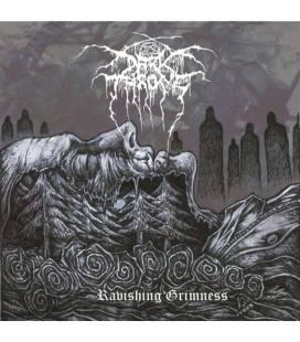 Ravishing Grimness (1 LP)