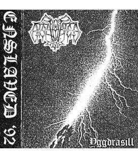 Yggdrassil (1 LP)