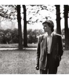 Brilliant Trees (1 LP Deluxe)