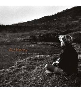 Alchemy-An Index of Possibilities (1 LP Deluxe)