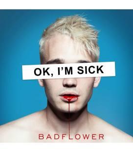 OK, I'm Sick (1 CD)