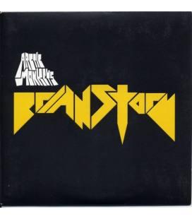 """Brianstorm (1 LP 7"""")"""