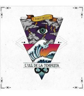 L'ull De La Tempesta (1 CD)