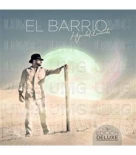 Hijo De Levante (1 CD Deluxe Jewelcase)