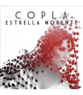 Copla (1 CD)