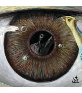 De La Luz Y La Sombra-En Directo (4 LP)