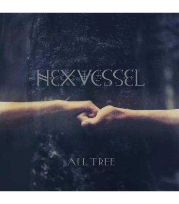 All Tree (1 CD)