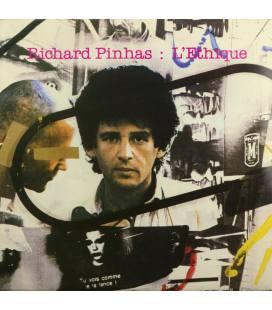 L Ethique (1 LP)