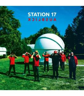 Ausblick (1 LP)