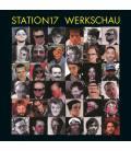 Werkschau (1 LP)