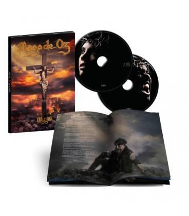 Ira Dei (2 CD)