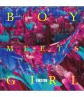 Boy Meets Girl (1 LP)