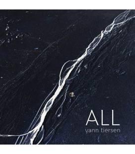 All (1 CD)