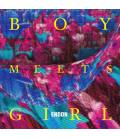 Boy Meets Girl (1 CD)