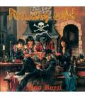 Port Royal (1 CD)
