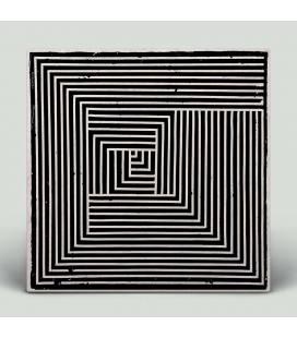 Los Estanques (1 LP)