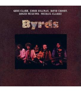 The Byrds (1 CD Remastered)