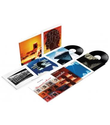 Solo (6 LP)