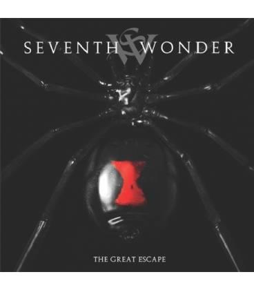 The Great Escape (1 CD)