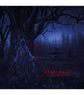 Anesthetic (1 CD)