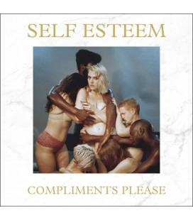 Compliments Please (1 CD)