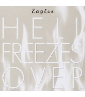 Hell Freezes Over 2019 (2 LP)