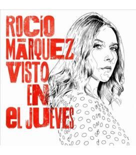 Visto En El Jueves (2 LP)