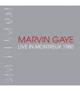 Live At Montreux 1980 (2 LP+2 CD Limited Edition)