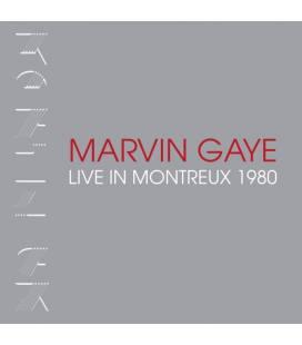 Live At Montreux 1980 (2 LP+2 CD Limited Edition)