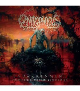 Endarkenment (1 CD)