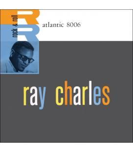 Ray Charles (1 LP)