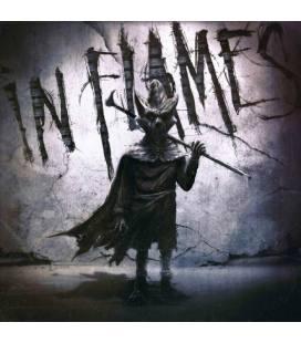 I, The Mask (1 CD)