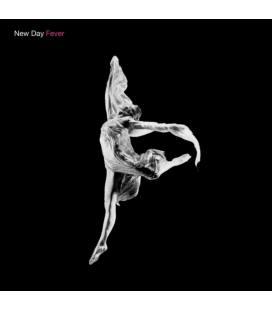 Fever (1 CD)