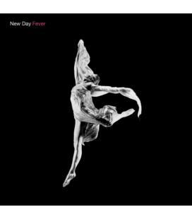 Fever (1 LP)