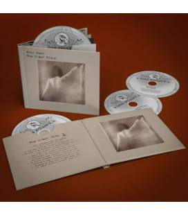 The Other Sides (4 CD)