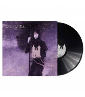Hexed (1 LP)