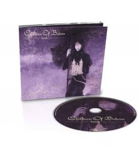 Hexed (1 CD LTD)