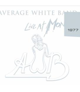 Live At Montreux 1977 (1 CD)