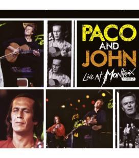 Montreux 1987 (2 CD)