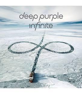 Infinite-1 LP
