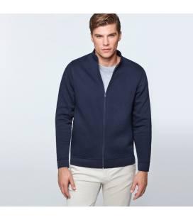 La chaqueta Elbrus Bomber