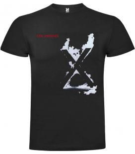 Logo Camiseta Manga Corta