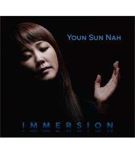 Immersion (1 CD)
