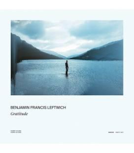 Gratitude (1 CD)
