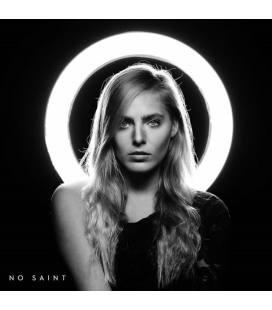 No Saint (1 CD)