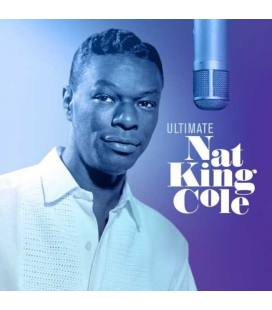 Ultimate Nat King Cole (1 CD)